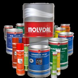 produkty_firmy_molydal